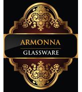 Armonna Glassware